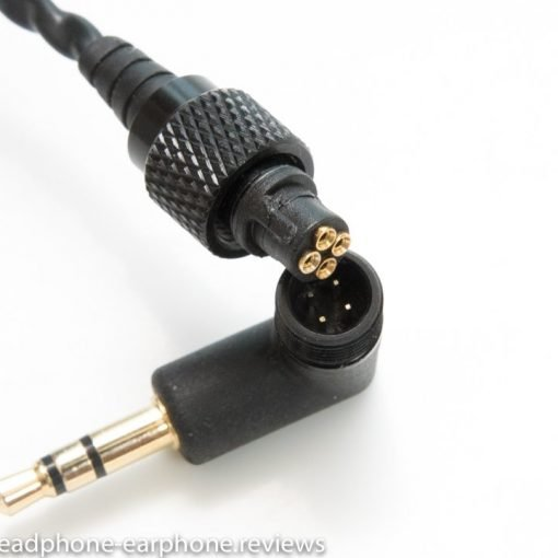 Dita Dream Cable