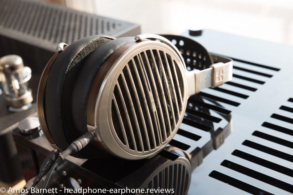 HiFiMan Susvara & Audiovalve Solaris