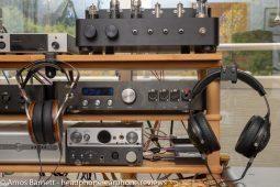Audio-gd Master 9