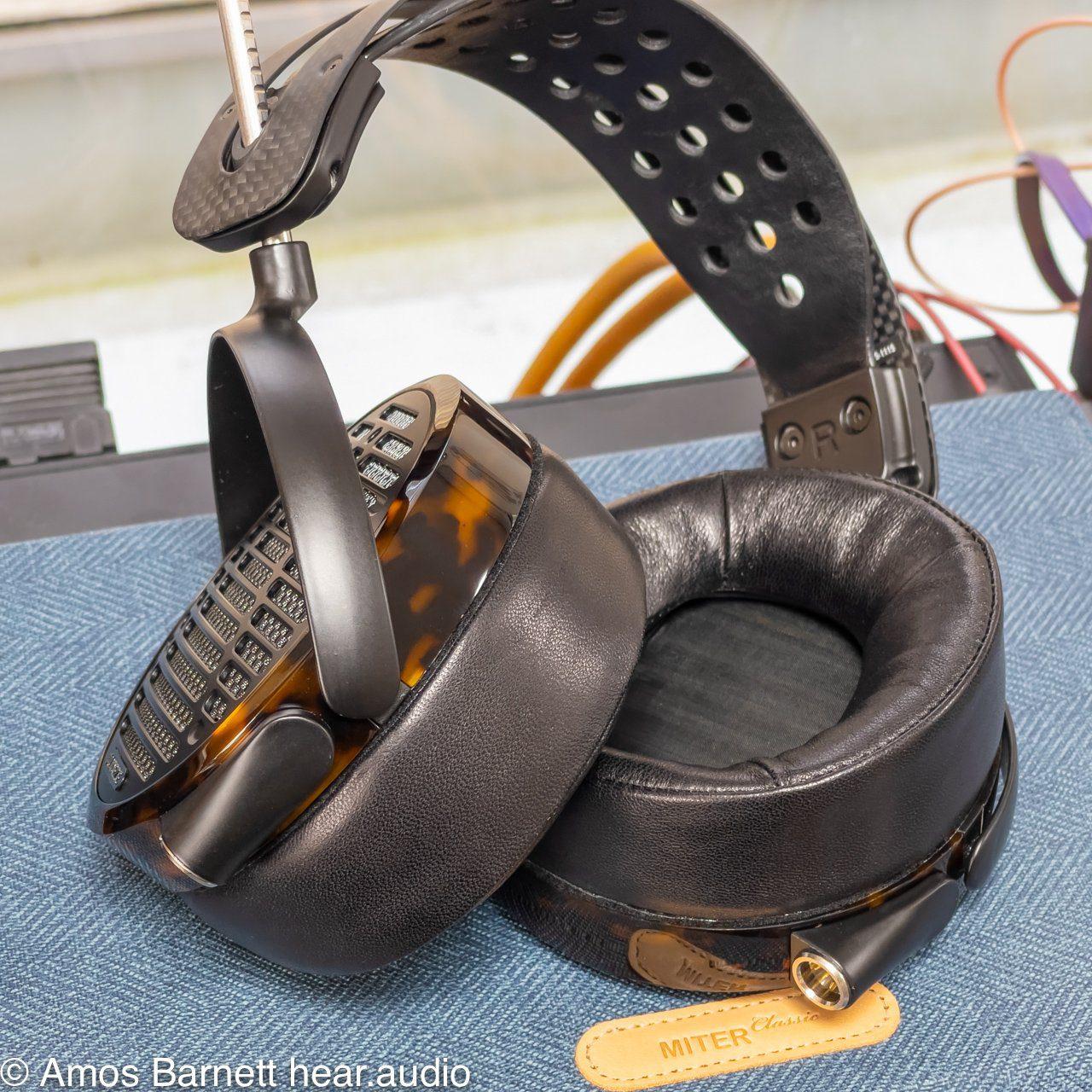 www.hear.audio